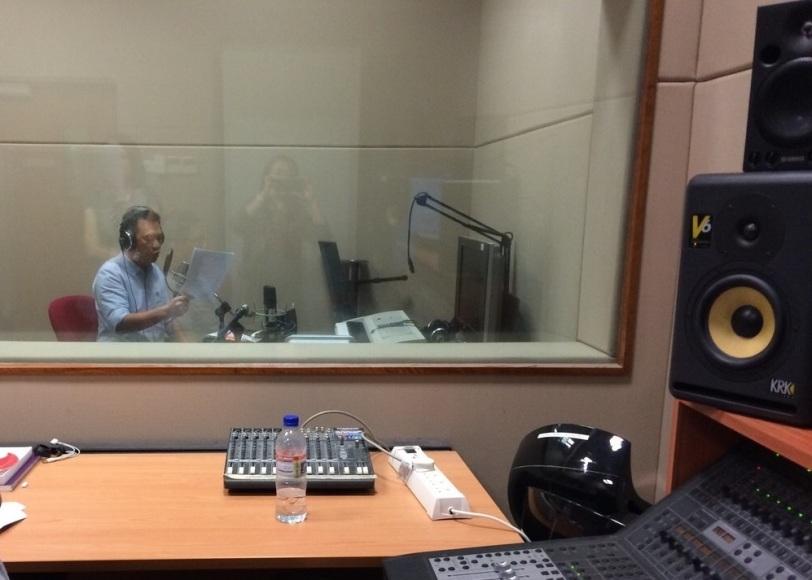 Voice_Recording_Huy_2