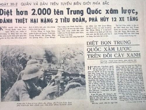 Chien_tranh_Bien_gioi_Viet_Trung