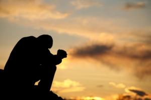 Cầu-nguyện