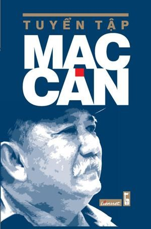 mac-can-nhavan