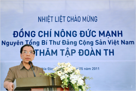 Nguyen_tong_bi_thu