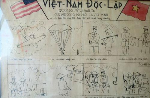 Viet_Minh