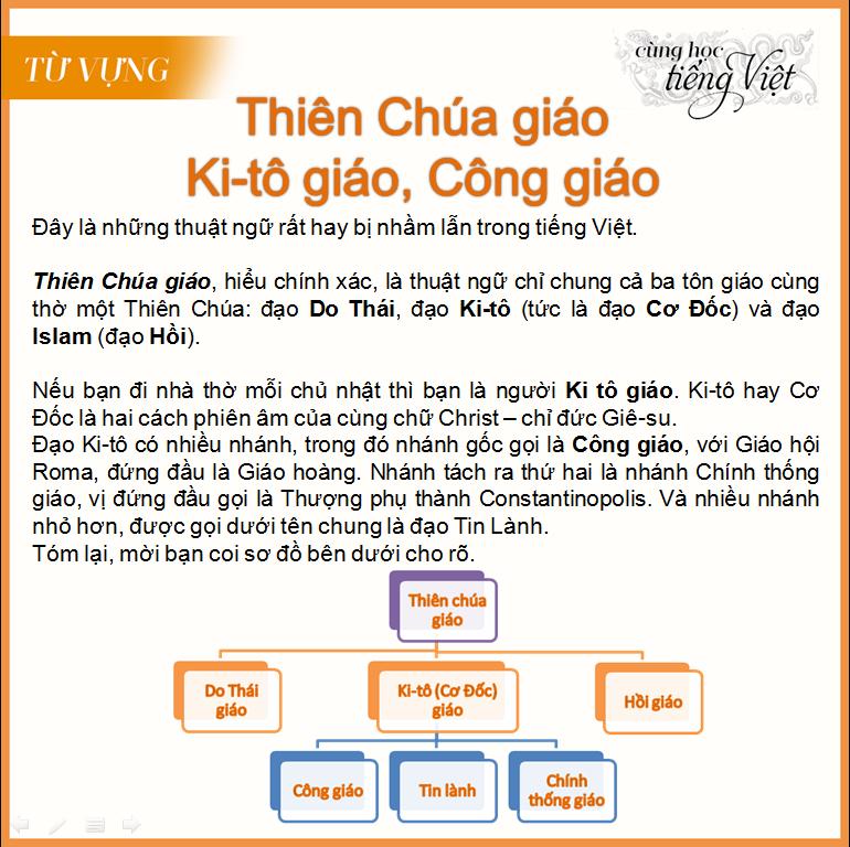 Thien_Chua_Giao