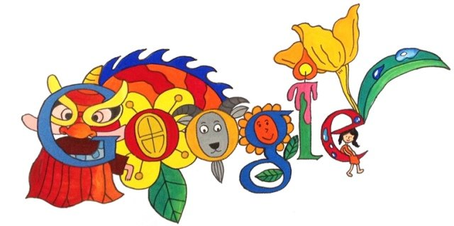 googledoodle_vn_doatgiai