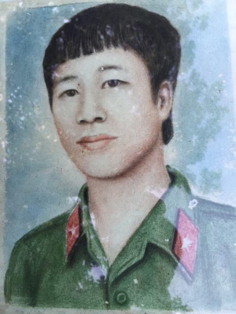 Pham_Xuan_Minh