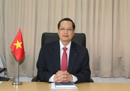 Nguyen_Tien_Minh