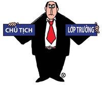 toi_ung_ho_chu_tich
