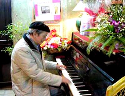 XuanOanh_19Aug
