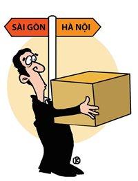 Nguoi_saigon_hanoi