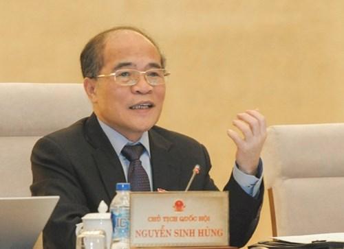 Nguyen_Sinh_Hung_chong-pha-nha_nuoc