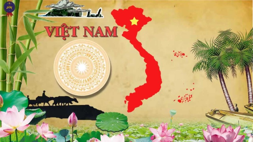 Viet_Nam