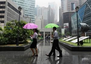 Chieu_Singapore