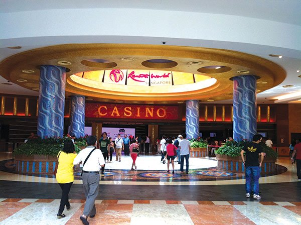 sentosa_casino_lehuu_huy