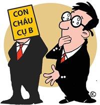 con_chau_nha_ai