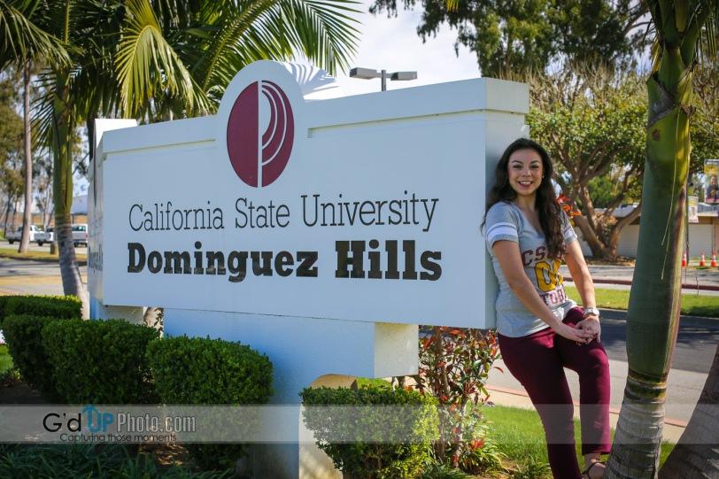 CSU_Dominguez_Hills