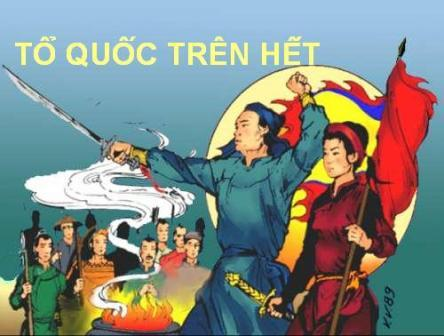 To_quoc