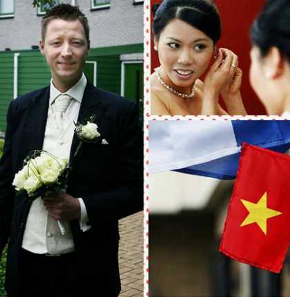 Vietnam_Halan2.jpg