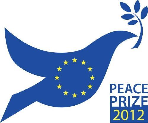Nobel_Hoa_Binh_EU.jpg