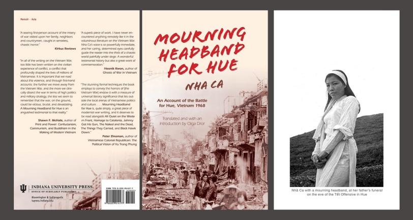 MourningHeadband.jpg